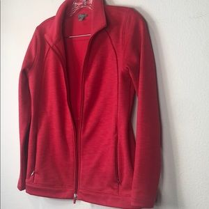 Talbots small light jacket petite